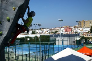 2014-03-15 Compe Tomares (167)