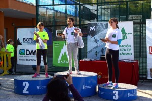2014-03-15 Compe Tomares (211)