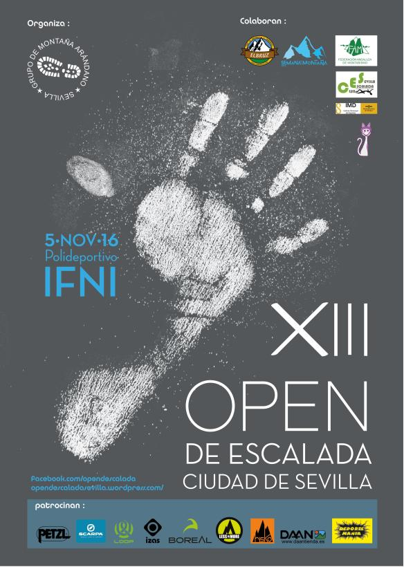 poster-open