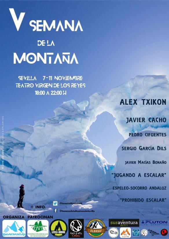 semana-de-la-montana-22016